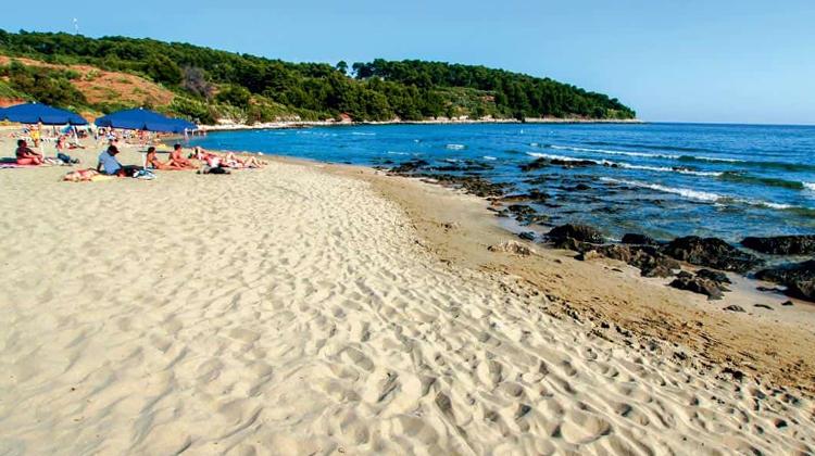 fogyni tengerpart tengerpart nh test tisztítsa meg a zsírvesztést